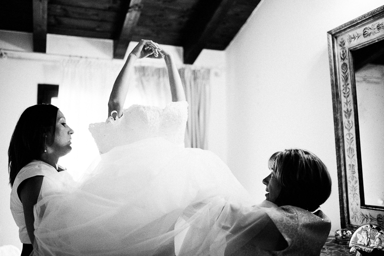 153__Marta♥Cristian_Silvia Taddei Destination Wedding Photographer 022.jpg