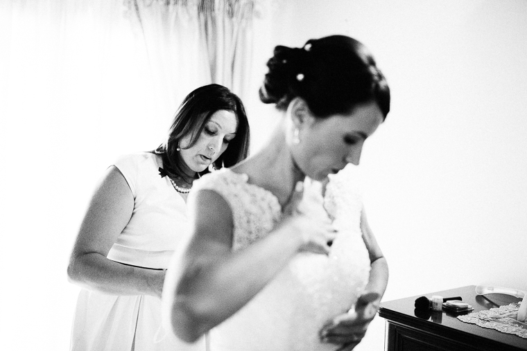 153__Marta♥Cristian_Silvia Taddei Destination Wedding Photographer 024.jpg