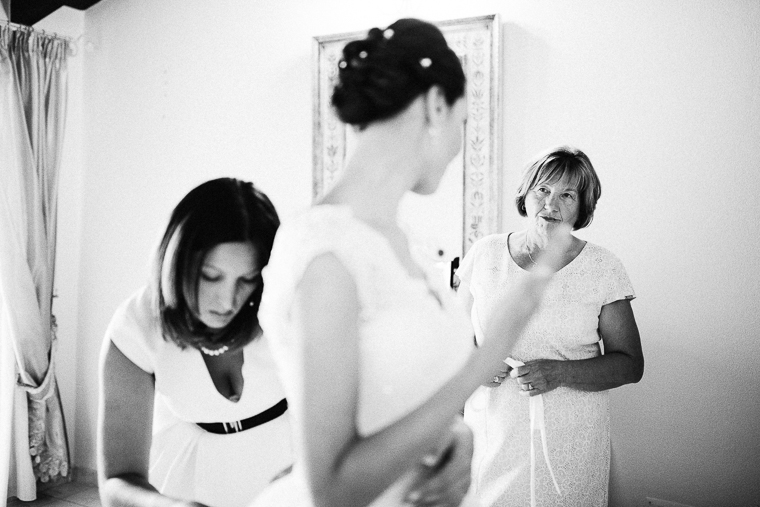 153__Marta♥Cristian_Silvia Taddei Destination Wedding Photographer 028.jpg