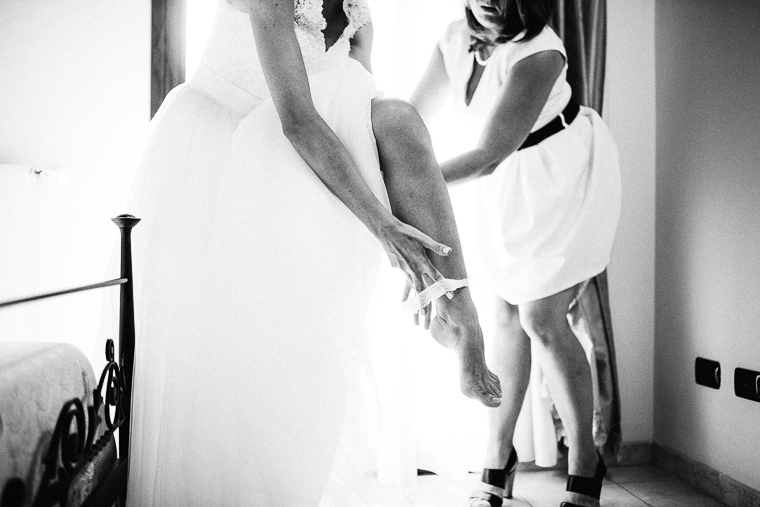 153__Marta♥Cristian_Silvia Taddei Destination Wedding Photographer 029.jpg