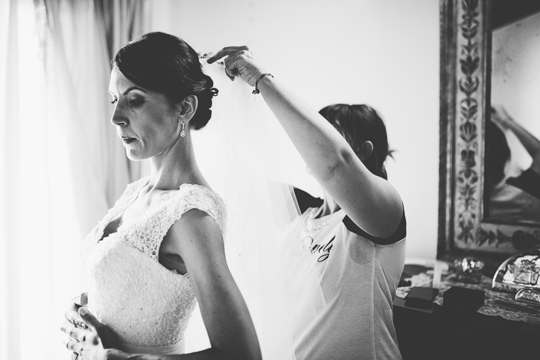 153__Marta♥Cristian_Silvia Taddei Destination Wedding Photographer 031.jpg