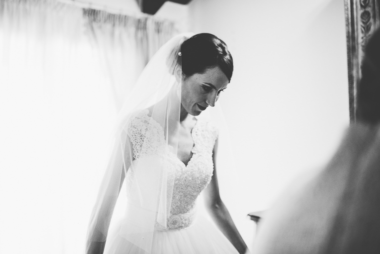 154__Marta♥Cristian_Silvia Taddei Destination Wedding Photographer 038.jpg