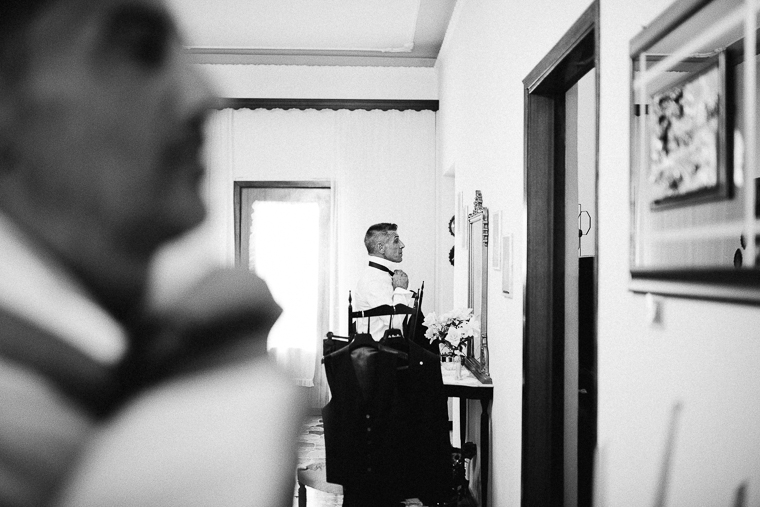 154__Marta♥Cristian_Silvia Taddei Destination Wedding Photographer 045.jpg