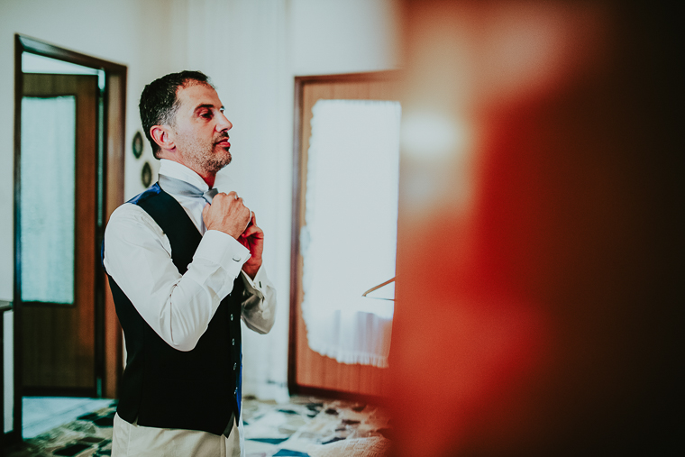 154__Marta♥Cristian_Silvia Taddei Destination Wedding Photographer 053.jpg