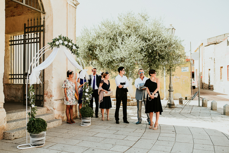 154__Marta♥Cristian_Silvia Taddei Destination Wedding Photographer 063.jpg