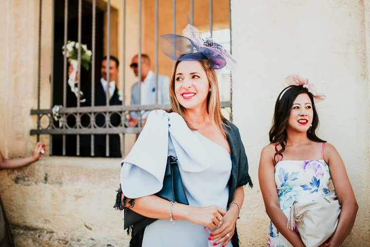154__Marta♥Cristian_Silvia Taddei Destination Wedding Photographer 066.jpg