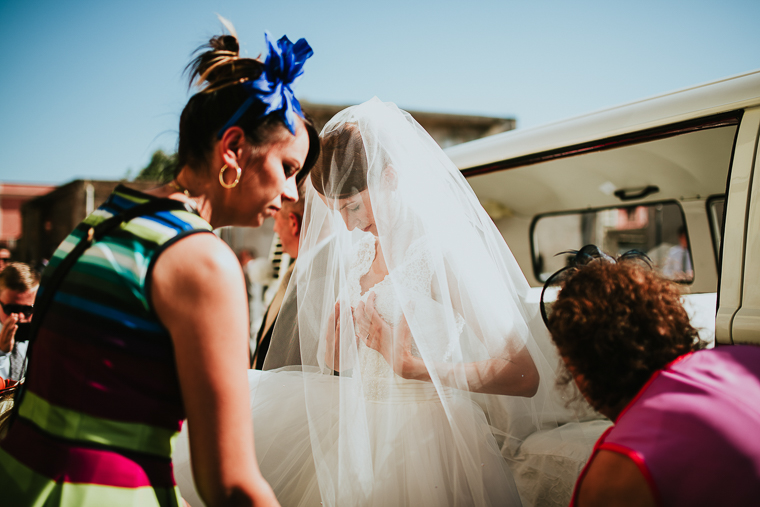155__Marta♥Cristian_Silvia Taddei Destination Wedding Photographer 072.jpg