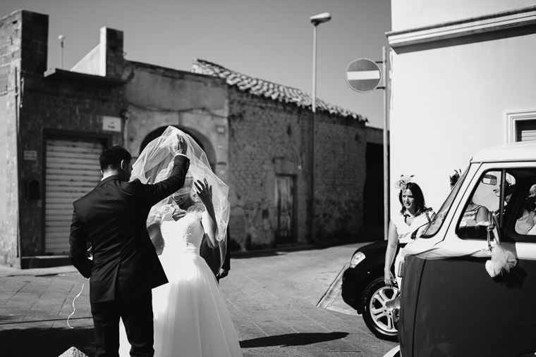 155__Marta♥Cristian_Silvia Taddei Destination Wedding Photographer 074.jpg
