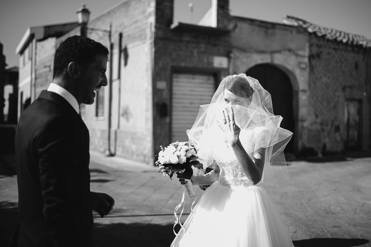 155__Marta♥Cristian_Silvia Taddei Destination Wedding Photographer 075.jpg
