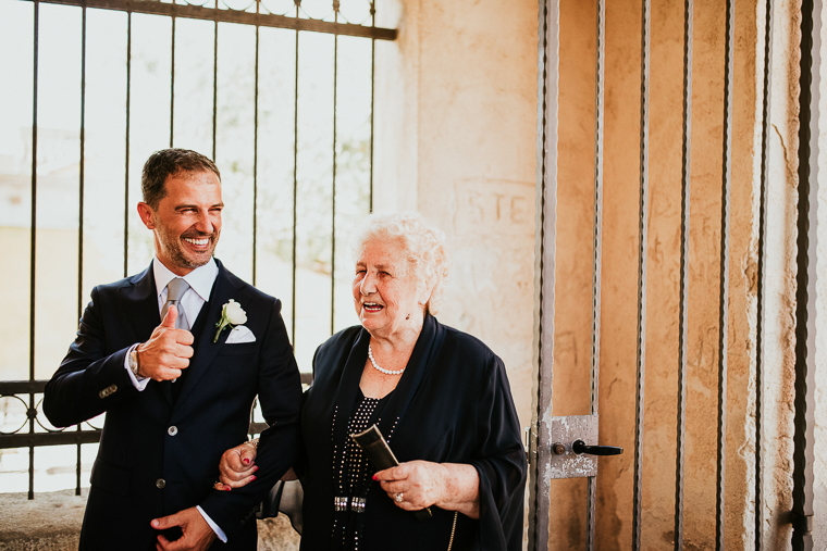 155__Marta♥Cristian_Silvia Taddei Destination Wedding Photographer 076.jpg