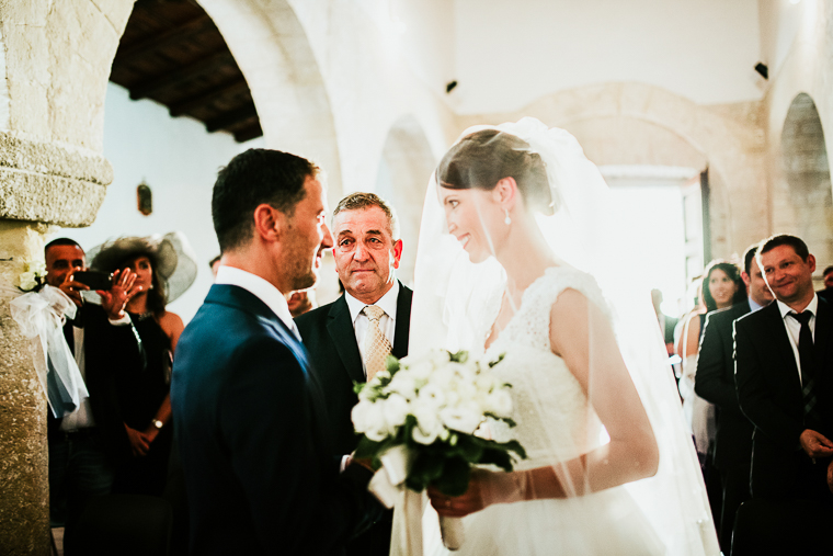155__Marta♥Cristian_Silvia Taddei Destination Wedding Photographer 083.jpg