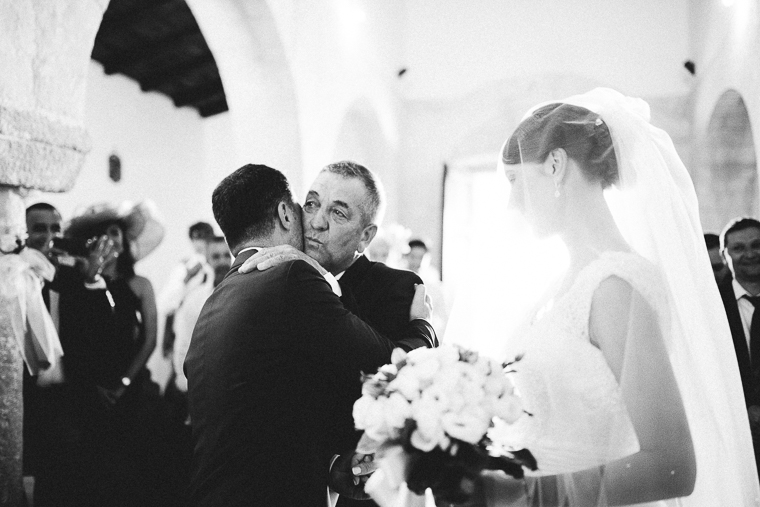155__Marta♥Cristian_Silvia Taddei Destination Wedding Photographer 084.jpg