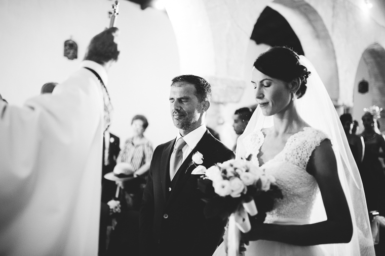 155__Marta♥Cristian_Silvia Taddei Destination Wedding Photographer 092.jpg