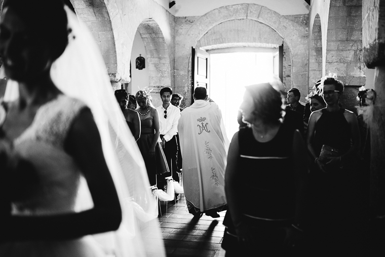 155__Marta♥Cristian_Silvia Taddei Destination Wedding Photographer 093.jpg