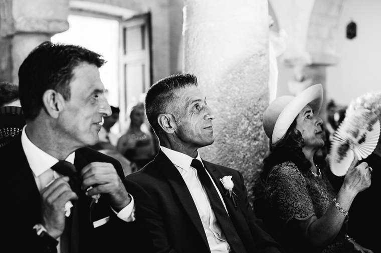 155__Marta♥Cristian_Silvia Taddei Destination Wedding Photographer 096.jpg