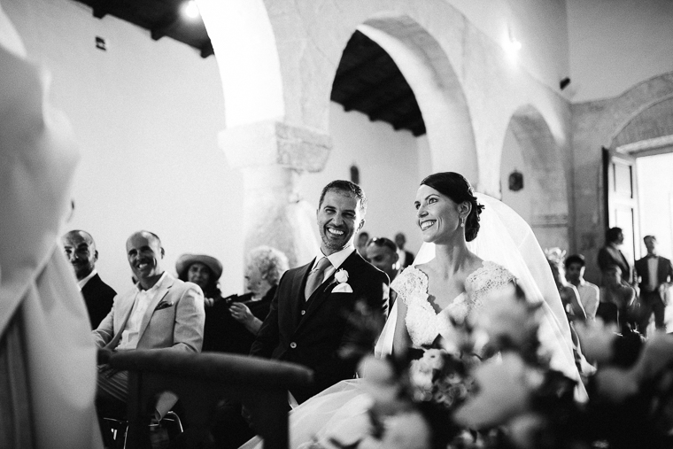 155__Marta♥Cristian_Silvia Taddei Destination Wedding Photographer 098.jpg