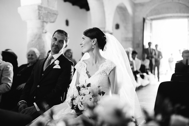 156__Marta♥Cristian_Silvia Taddei Destination Wedding Photographer 100.jpg