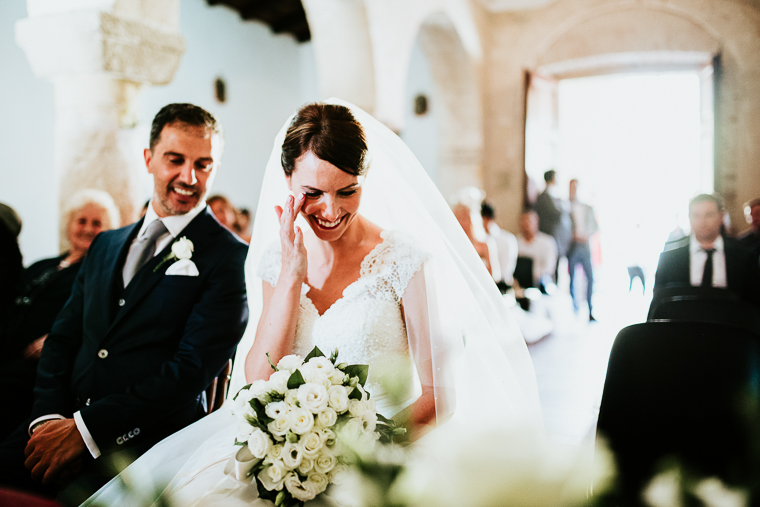 156__Marta♥Cristian_Silvia Taddei Destination Wedding Photographer 101.jpg
