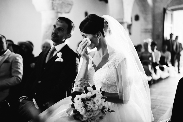 156__Marta♥Cristian_Silvia Taddei Destination Wedding Photographer 102.jpg