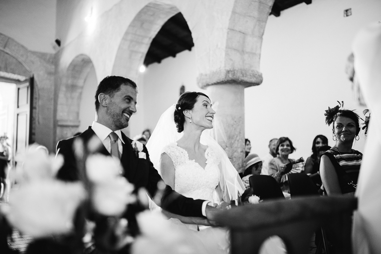 156__Marta♥Cristian_Silvia Taddei Destination Wedding Photographer 106.jpg