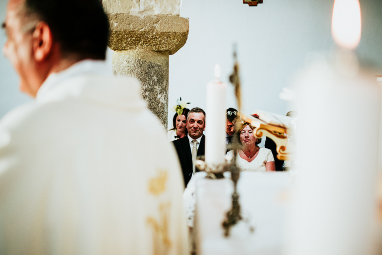 156__Marta♥Cristian_Silvia Taddei Destination Wedding Photographer 107.jpg