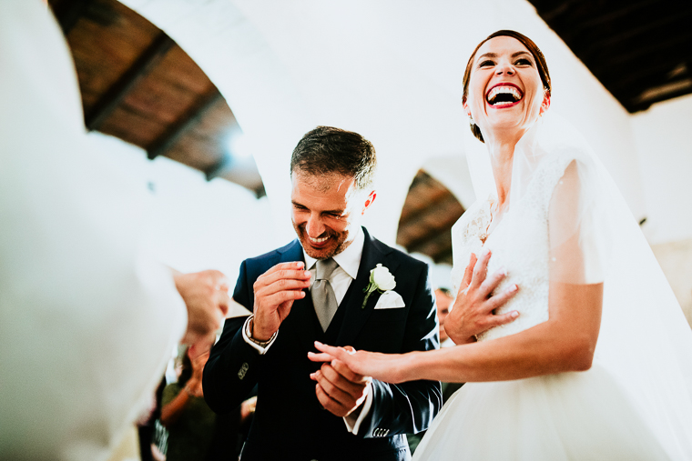156__Marta♥Cristian_Silvia Taddei Destination Wedding Photographer 115.jpg