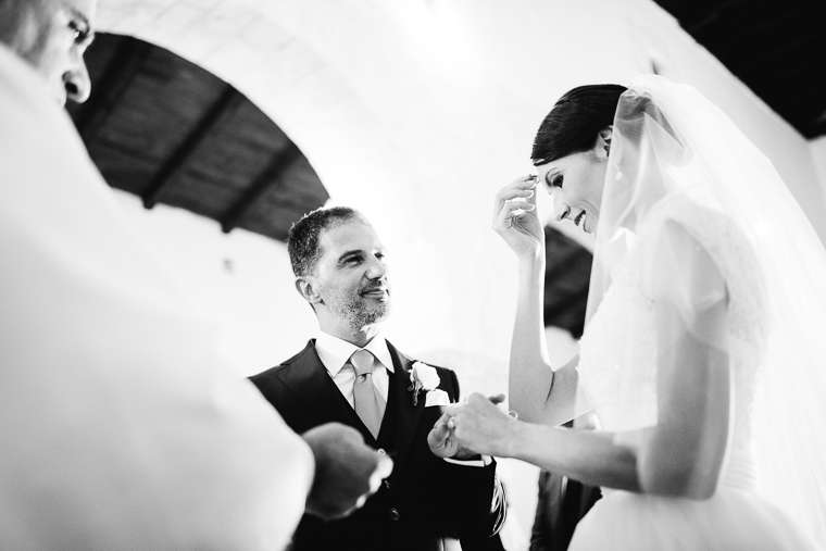 156__Marta♥Cristian_Silvia Taddei Destination Wedding Photographer 118.jpg