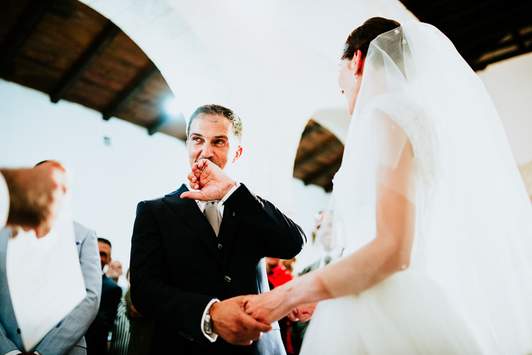 156__Marta♥Cristian_Silvia Taddei Destination Wedding Photographer 120.jpg