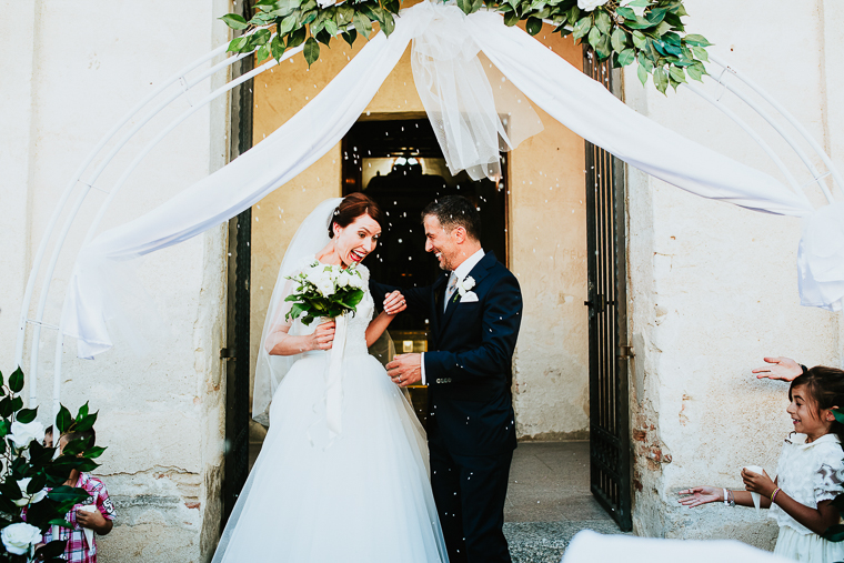 156__Marta♥Cristian_Silvia Taddei Destination Wedding Photographer 125.jpg