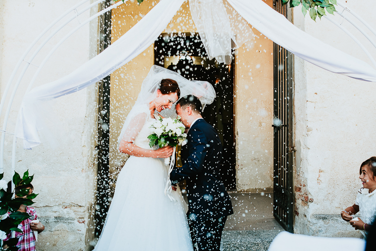 156__Marta♥Cristian_Silvia Taddei Destination Wedding Photographer 126.jpg