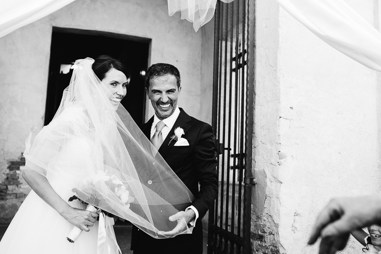 156__Marta♥Cristian_Silvia Taddei Destination Wedding Photographer 128.jpg