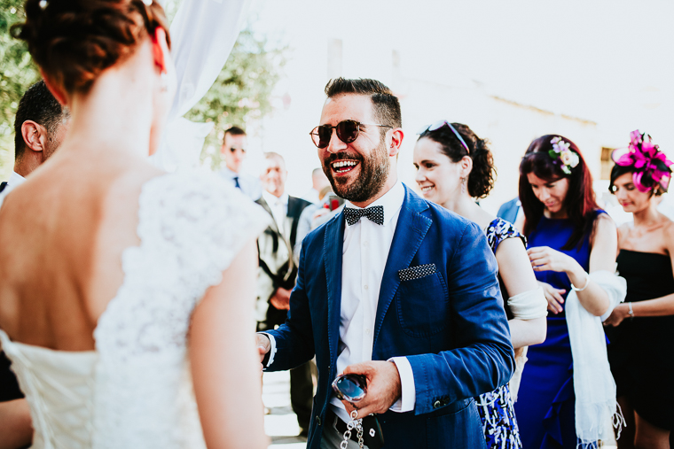 157__Marta♥Cristian_Silvia Taddei Destination Wedding Photographer 140.jpg