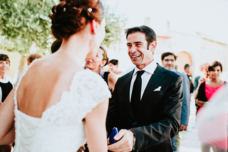 157__Marta♥Cristian_Silvia Taddei Destination Wedding Photographer 146.jpg