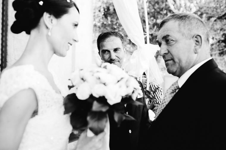 157__Marta♥Cristian_Silvia Taddei Destination Wedding Photographer 149.jpg