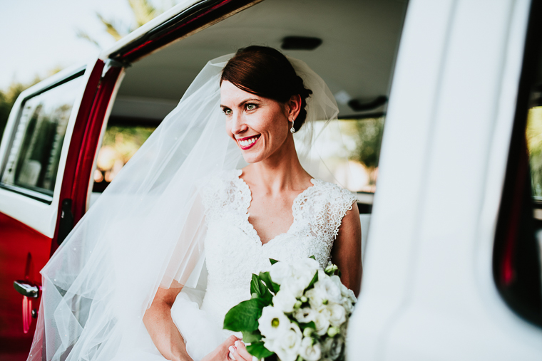 157__Marta♥Cristian_Silvia Taddei Destination Wedding Photographer 155.jpg