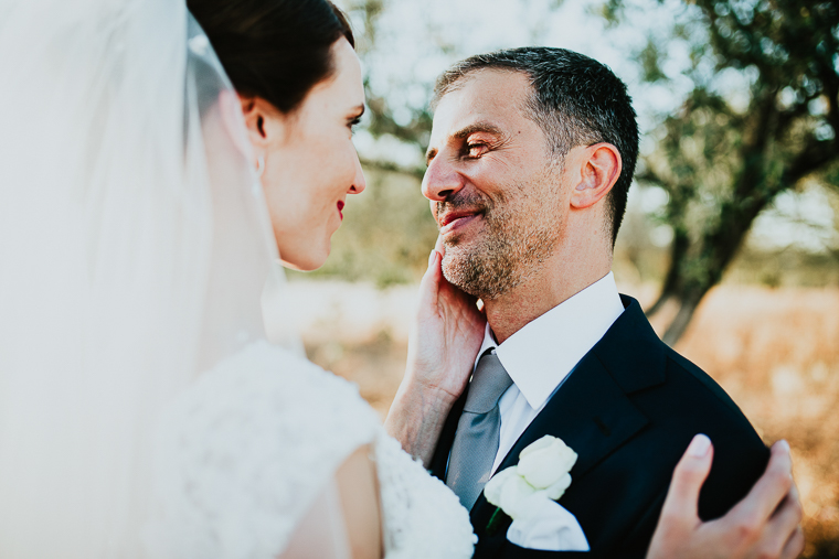 157__Marta♥Cristian_Silvia Taddei Destination Wedding Photographer 166.jpg
