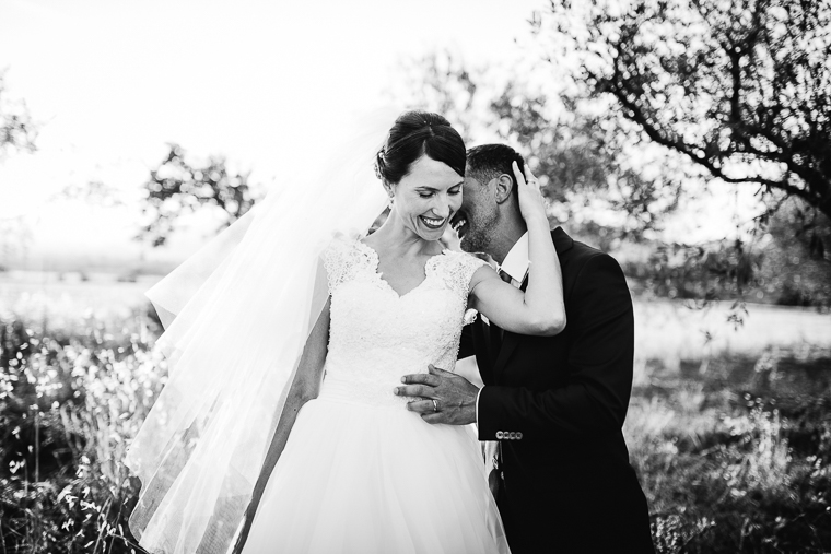 158__Marta♥Cristian_Silvia Taddei Destination Wedding Photographer 169.jpg