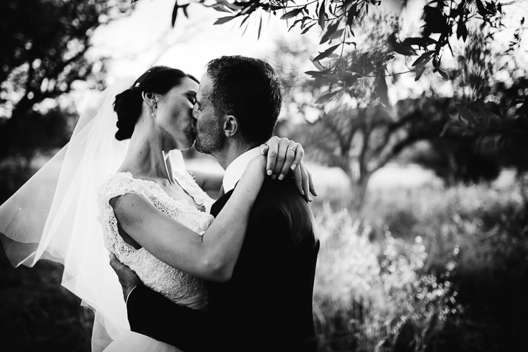 158__Marta♥Cristian_Silvia Taddei Destination Wedding Photographer 173.jpg