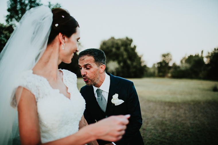 158__Marta♥Cristian_Silvia Taddei Destination Wedding Photographer 174.jpg