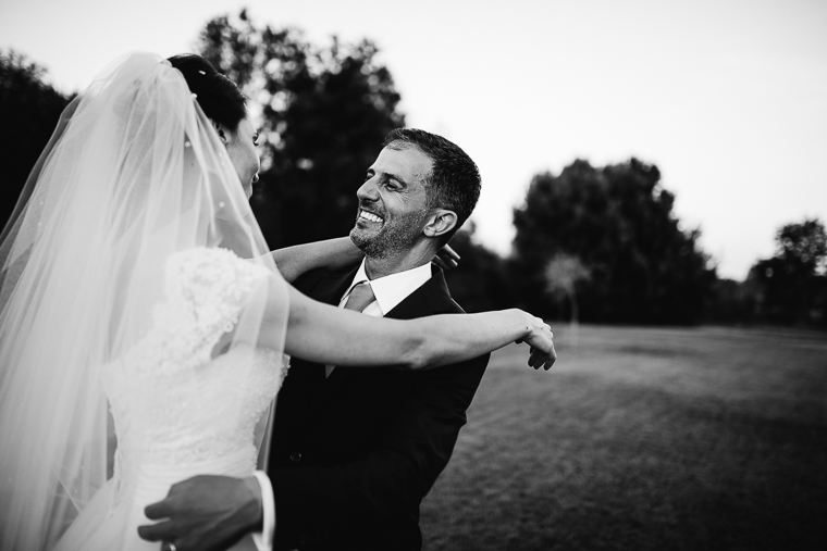 158__Marta♥Cristian_Silvia Taddei Destination Wedding Photographer 176.jpg