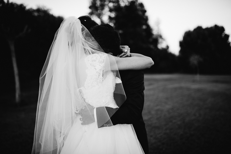 158__Marta♥Cristian_Silvia Taddei Destination Wedding Photographer 177.jpg