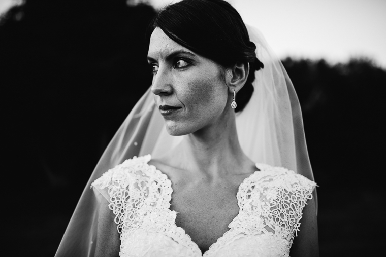 158__Marta♥Cristian_Silvia Taddei Destination Wedding Photographer 178.jpg