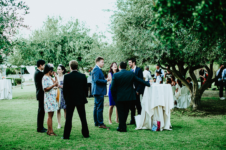 158__Marta♥Cristian_Silvia Taddei Destination Wedding Photographer 182.jpg