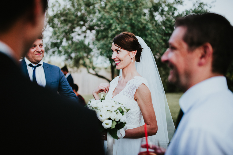 159__Marta♥Cristian_Silvia Taddei Destination Wedding Photographer 192.jpg