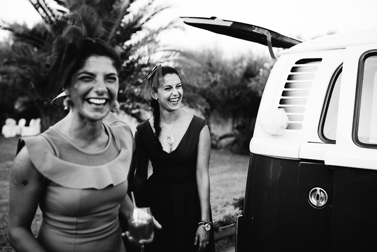 159__Marta♥Cristian_Silvia Taddei Destination Wedding Photographer 199.jpg