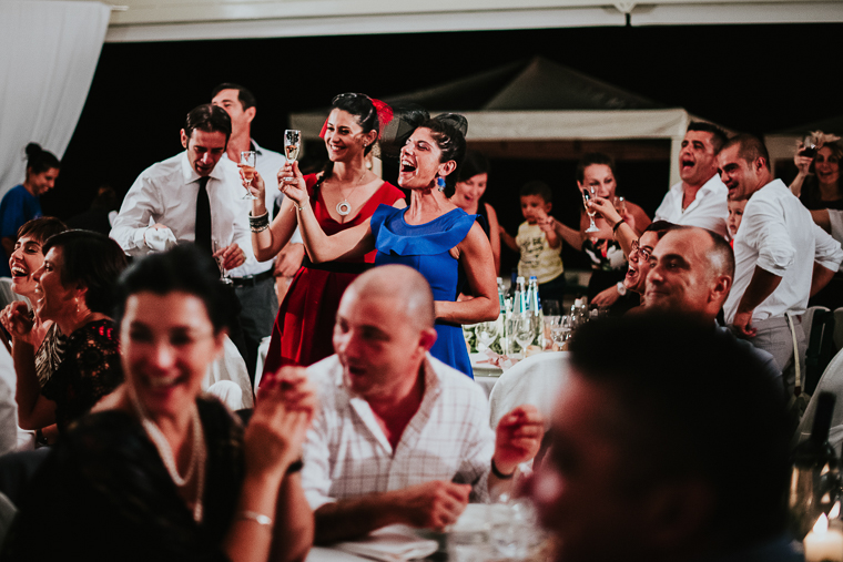 160__Marta♥Cristian_Silvia Taddei Destination Wedding Photographer 222.jpg