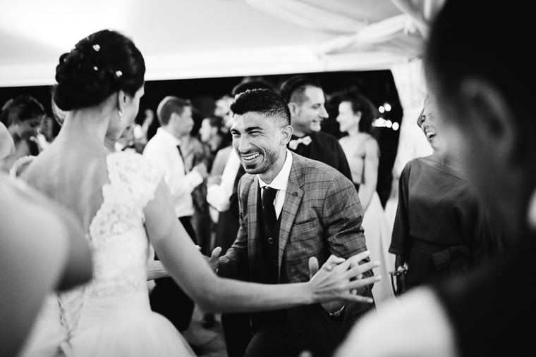 160__Marta♥Cristian_Silvia Taddei Destination Wedding Photographer 245.jpg