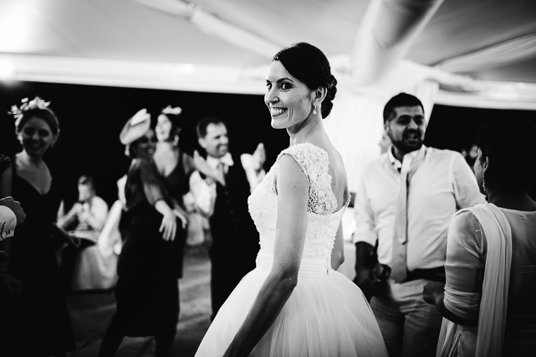 161__Marta♥Cristian_Silvia Taddei Destination Wedding Photographer 251.jpg