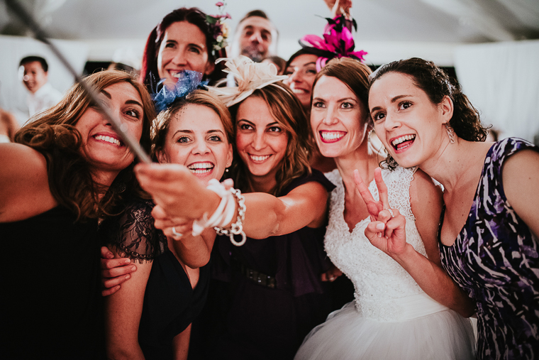 161__Marta♥Cristian_Silvia Taddei Destination Wedding Photographer 256.jpg