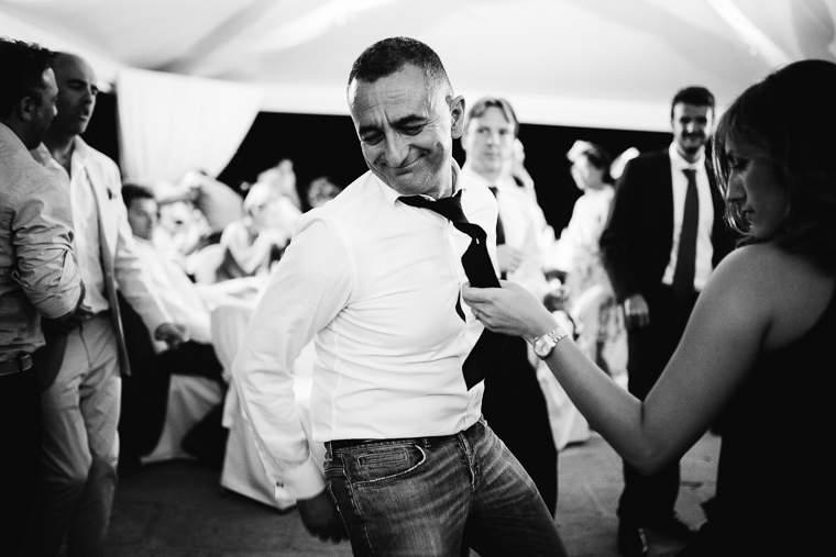 161__Marta♥Cristian_Silvia Taddei Destination Wedding Photographer 257.jpg